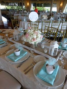 Wedding Sandbox Centerpieces With Lbi Centric Table Names Fl Arrangements By Mds Designs