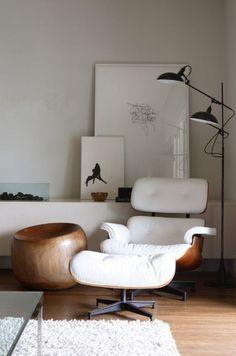 Home House Interior Decorating Design Dwell Furniture Decor Fashion Antique  Vintage Modern Contemporary Art Loft Real Estate NYC Architecture  Inspiration ...