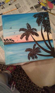 Sea~island