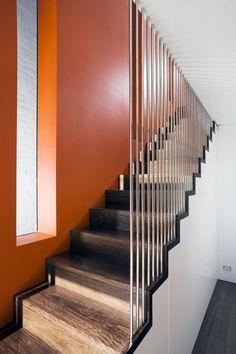 Stanic Harding Architecture + Interiors