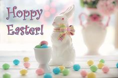 Christian Easter Greeting Card Sayings : Hey there!!! Are you looking for Christian Easter greeting card sayings to write on Easter greeting cards for your
