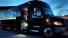 Top Tips for Renting a Luxurious Party Bus Party Bus Rental, Local Pubs, Transport Companies, Renting, Luxury, Travel, Tips, Viajes, Traveling