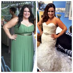 Well, that is so cool,- I did loose 17 pounds with the exellent fat burner . !!! http://simonecarter.com/weightloss/
