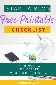 Blog Writing, Writing Tips, Writing Resources, Blog Planner, Social Media Content, Blogging For Beginners, Make Money Blogging, Blog Tips, Internet Marketing