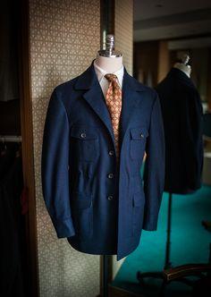 Barbour, Parka, Retro Fashion, Mens Fashion, Men Closet, Safari Jacket, Costume, Summer Wear, Military Fashion