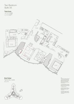 7 best hotels images floor plans hotel bedrooms burj khalifa 10 Star Hotel Dubai armani hotel floor plans burj khalifa dubai