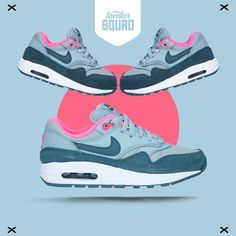 581 Best Nike. images in 2019 | Air max sneakers, Nike