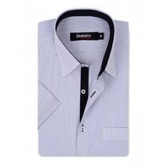 Uniworth-dress-shirt-for-men-2