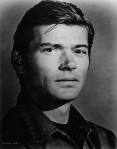 pete duel interview