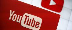 Transmissão ao vivo chega ao app do YouTube para Android e iOS