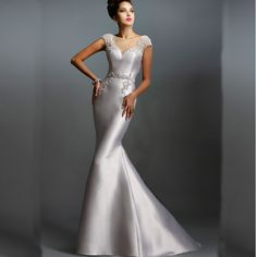 Image result for evening gowns