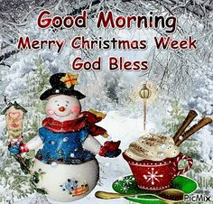good morning quotes Good Morning Merry Christmas W - quotes Good Morning Christmas, Cute Good Morning, Good Morning Quotes, Morning Sayings, Morning Morning, Morning Images, Christmas Blessings, Christmas Wishes, Christmas Greetings