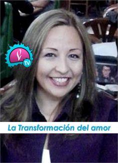 La Transformación del amor - Energía viva y algo mas...