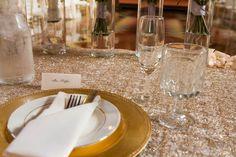 Wedding Planner | WEDDING GALLERY 2015