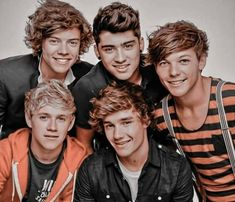 One Direction Collage, Four One Direction, One Direction Posters, One Direction Images, One Direction Wallpaper, 0ne Direction, Direction Quotes, Liam Payne, Canciones One Direction
