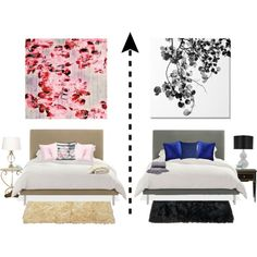 """""""Room Mates"""" by alexis-13-95 on Polyvore"""