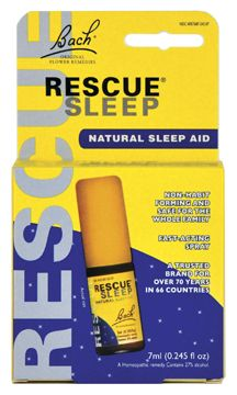 Rescue® Sleep Natural Sleep Aid calms your restless mind providing natural relief of occasional sleeplessness caused by stress and repetitive thoughts. All-natural, non-narcotic, and non-habit forming Natural Sleep Aids, Sleep Remedies, Herbal Extracts, Snoring, Homeopathy, Massage Therapy, Insomnia, Healthy Life, Natural Remedies
