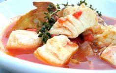 iguaria-sopa-de-peixe