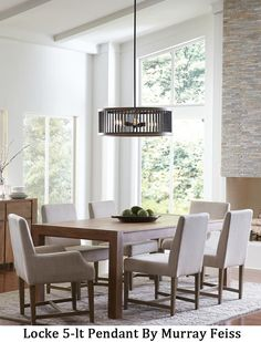 The Vintage Rustic Vibe Of Locke Lighting Collection Is Inspired By Time Worn Lanterns