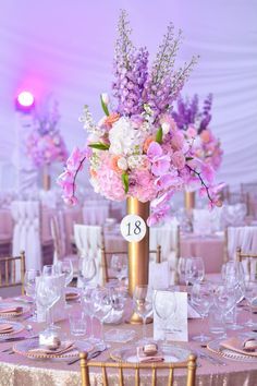 your perfect event! Hair Beauty, Table Decorations, Wedding, Mariage, Weddings, Dinner Table Decorations, Center Pieces