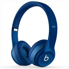 1000 extra Clubcard points with Beats by Dr Dre headphones are back Back in January Tesco Direct had a great extra Clubcard points promotion with Beats by Dr Dre headphones. The cheapest were £79 and all came with 100...