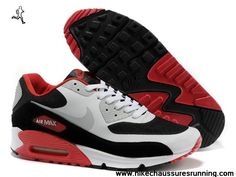 Max 90 gris rouge