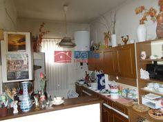 Eladó 130 m²-es családi ház Dömsöd, mellék utca: 9'900'000 Ft