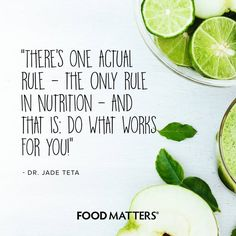 Healthy cooking quotes: 1173 best images about food matters quotes on pinte Nutrition Education, Gym Nutrition, Nutrition Quotes, Health Quotes, Health Facts, Oatmeal Nutrition, Holistic Nutrition, Nutrition Guide, Fitness Quotes