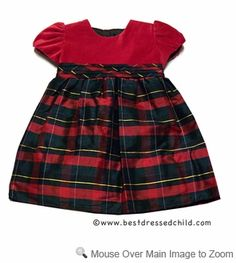 68f85a6fc 71 Best Children s Christmas clothing images