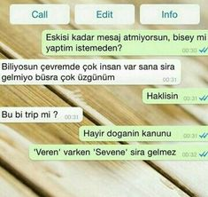Çok  Haklı Kız MÇ Great Quotes, Love Quotes, Best Caps, Bad Life, Funny Messages, Thug Life, Cool Words, I Love You, Comedy