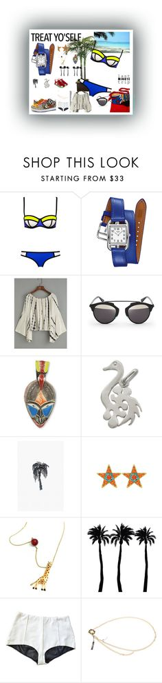 """""""#packandgo"""" by dominique-boiche ❤ liked on Polyvore featuring Hermès, Christian Dior, NOVICA, Misis, Dot & Bo, Chanel, NDI, polyvorecontest, Packandgo and beautifulyou"""
