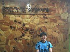 Ultimate Travel Guide: Sagada-Baguio Itinerary for Sagada, Baguio, Ultimate Travel, Travel Guide, Travel Guide Books