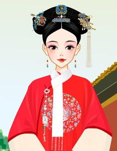Gold Wedding Crowns, Snow White, White Dress, Disney Princess, Disney Characters, Drawings, Netflix, Hair, Dresses