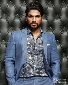 Gleary Allu Arjun Photos, Images, Pictures and HD Wallpapers How Do I Get My Child to Be Polite? Ram Photos, Photos Hd, Actor Picture, Actor Photo, Army Couple Pictures, Allu Arjun Hairstyle, Dj Movie, Indian Army Wallpapers, Allu Arjun Wallpapers