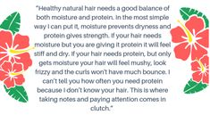 Tips & Tricks for Low Porosity Natural Hair Low Porosity Hair Products, Hair Porosity, Curly Hair Styles, Natural Hair Styles, Ayurvedic Oil, Curl Pattern, Deep Conditioning, Natural Hair Journey