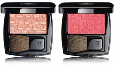 Chanel Summer 2017 L'Harmonies des Opposes Collection – Beauty Trends and Latest Makeup Collections | Chic Profile