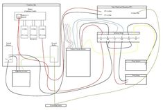 Image result for 7.3 powerstroke wiring diagram diagrams