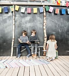 One-Brothers & Sisters-Garçon (3-14 ans)-ENFANTS | ZARA France