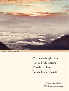 Zen Quotes, Nature Quotes, Book Quotes, Poetry Poem, Poetry Quotes, Japanese Haiku, Urban Poetry, Happy Minds, Pilgrimage