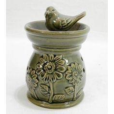 Mortar And Pestle, Vase, Home Decor, Homemade Home Decor, Flower Vases, Jars, Decoration Home, Vases, Interior Decorating