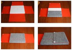 porta-notebook-pap