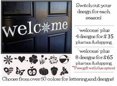 Welcome.jpg 762×564 pixels