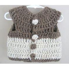 Free Crochet Patterns : Lion Brand Yarn Company