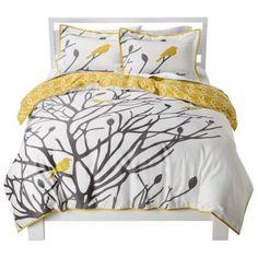 99 Best Gray Yellow Bedrooms Images Yellow Gray Bedroom Bedroom Decor Yellow Bedding