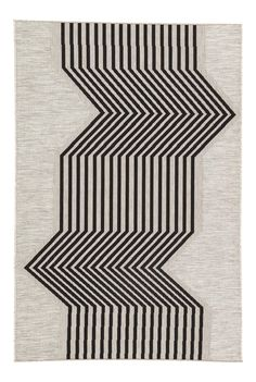 Jaipur Rugs Decora By Nikki Chu Minya Beige/Tan Outdoor Rug from the Outdoor Rugs collection at Modern Area Rugs Indoor Outdoor Rugs, Outdoor Area Rugs, Outdoor Spaces, Outdoor Living, Tibetan Rugs, Jaipur Rugs, Textiles, Black Rug, Contemporary Home Decor