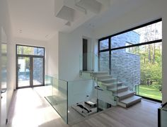 House for two brothers   DNK ag   Archinect