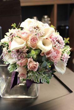 [bridal 【bouquet】]