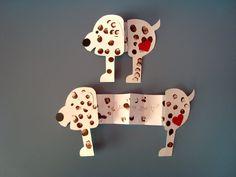 Ο σκύλος Great Schools, Sweet, Baby, Animals, Animaux, Animales, Babys, Baby Humor, Babies
