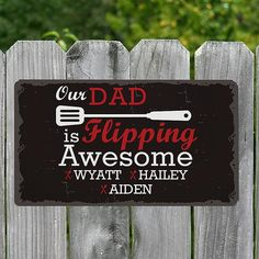 4d9e06c9bf89 89 Best Personalized gifts for dad images