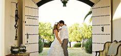 Wedding Venues in Spain- Rachel Rose Wedding planning!